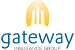 Gateway Insurance Group logo
