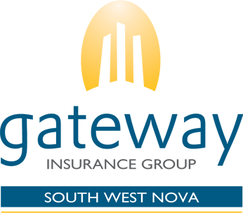Gateway Insurance Group – South West Nova logo