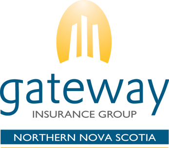 Northern Nova Scotia logo