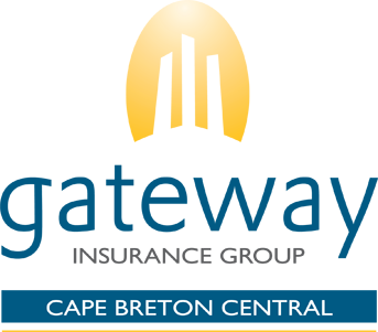 Gateway Insurance Group – Cape Breton Central logo